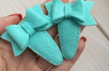 18 Great Baby Buckle Sandals Outfit