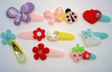 13 Great Baby Buckle