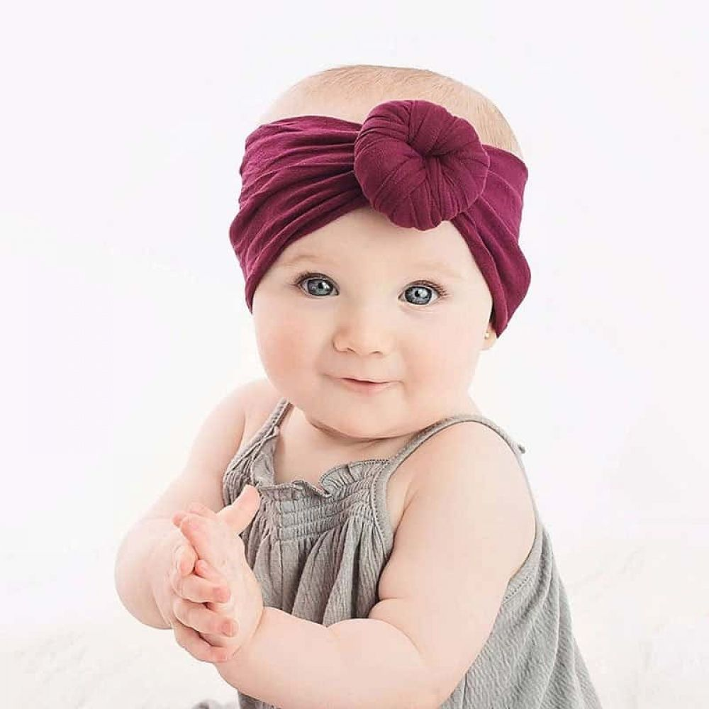 Baby-Buckles-0147