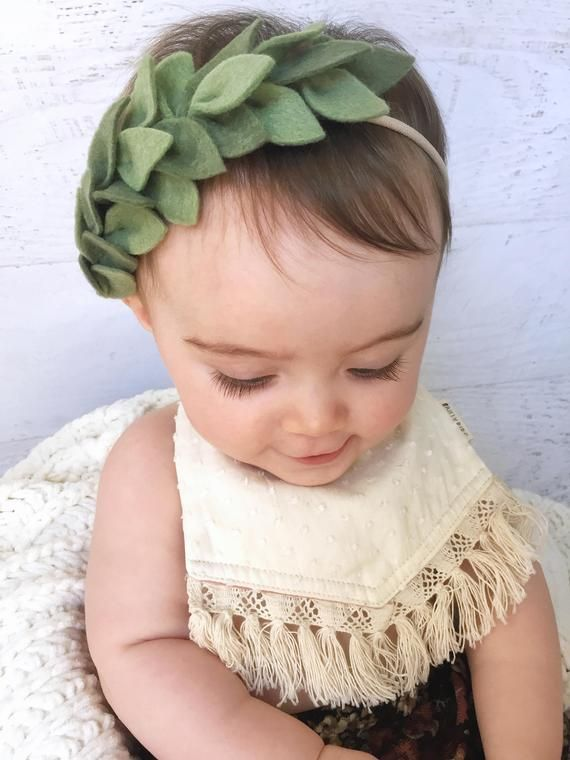Baby-Buckles-0465