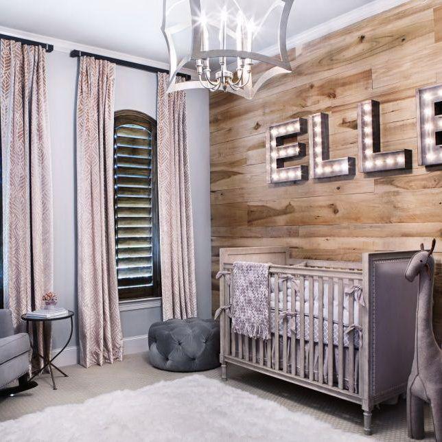 Baby-Room-0830