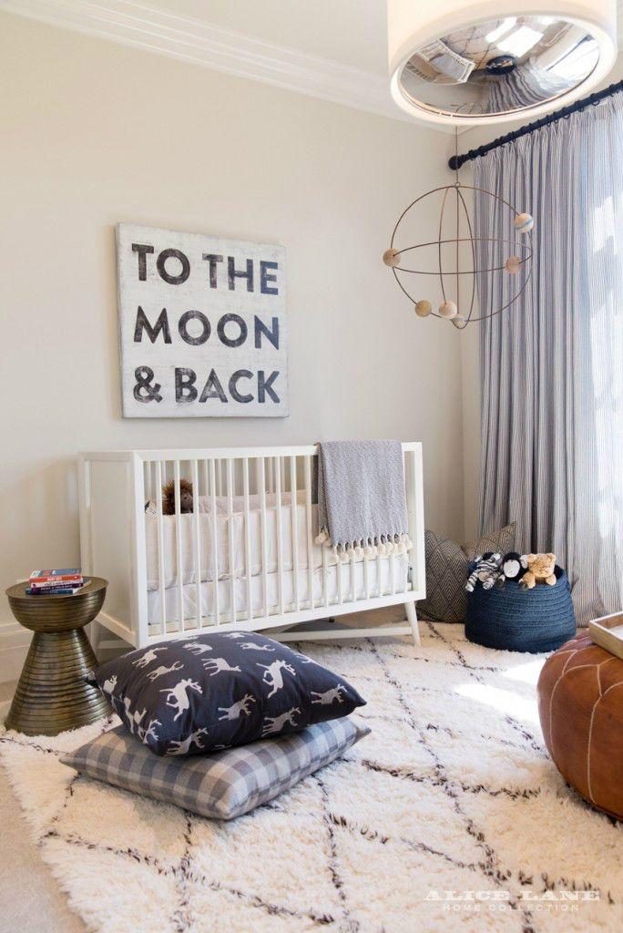 Baby-Room-1331
