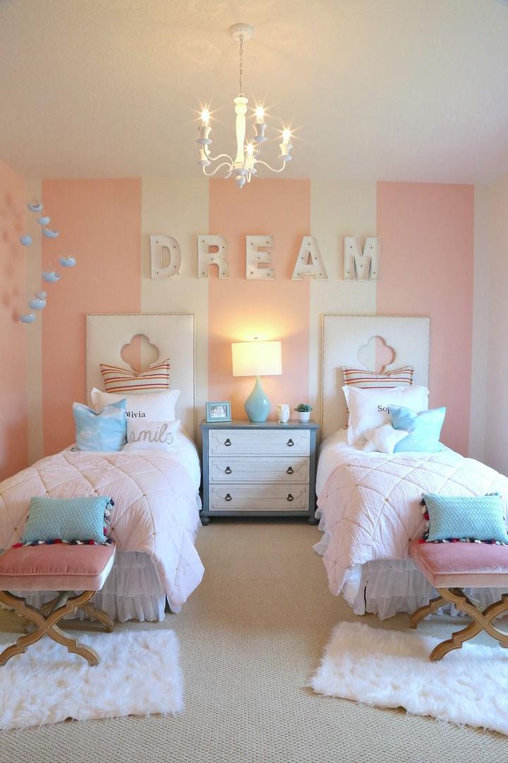 Baby-Room-2522