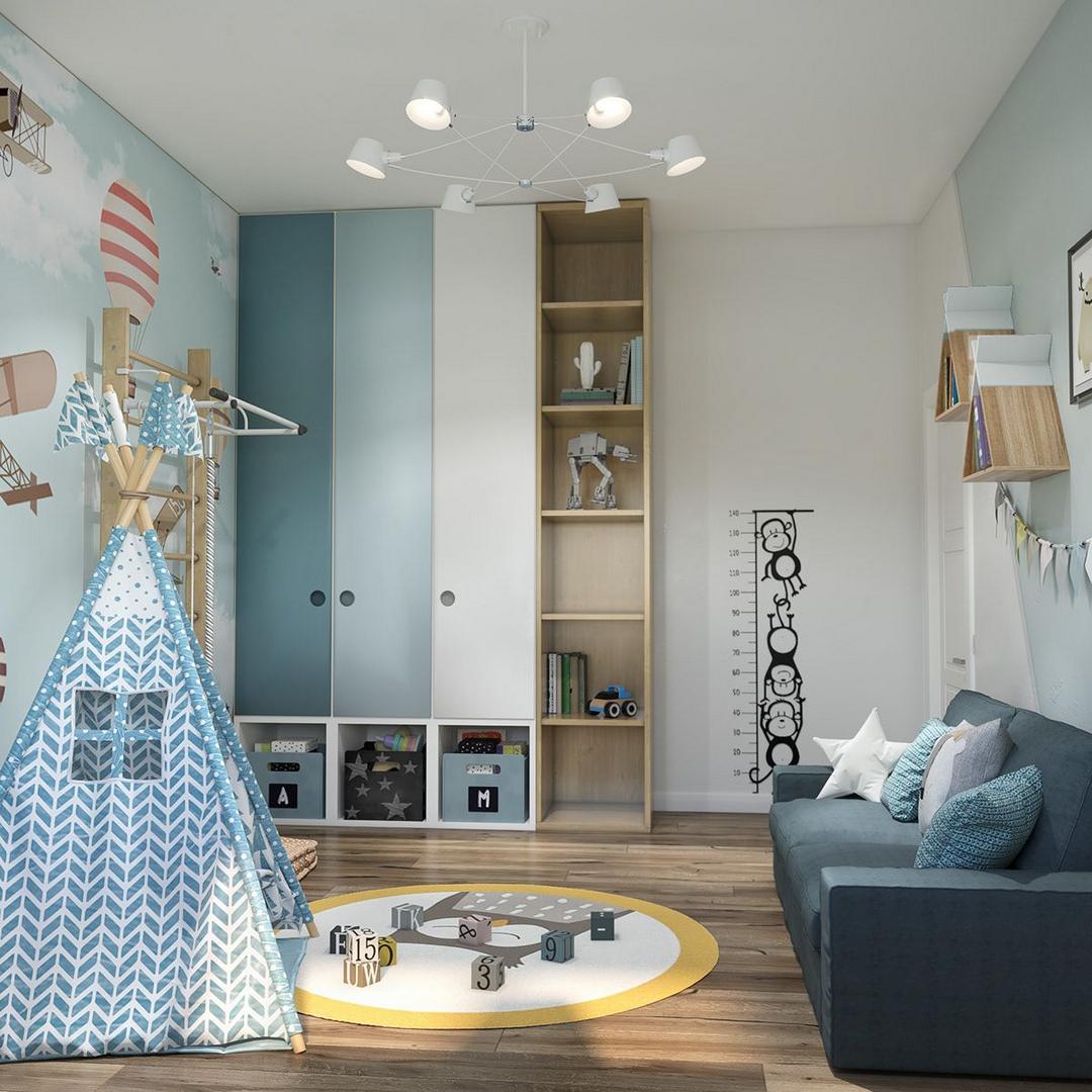 Baby-Room-2629