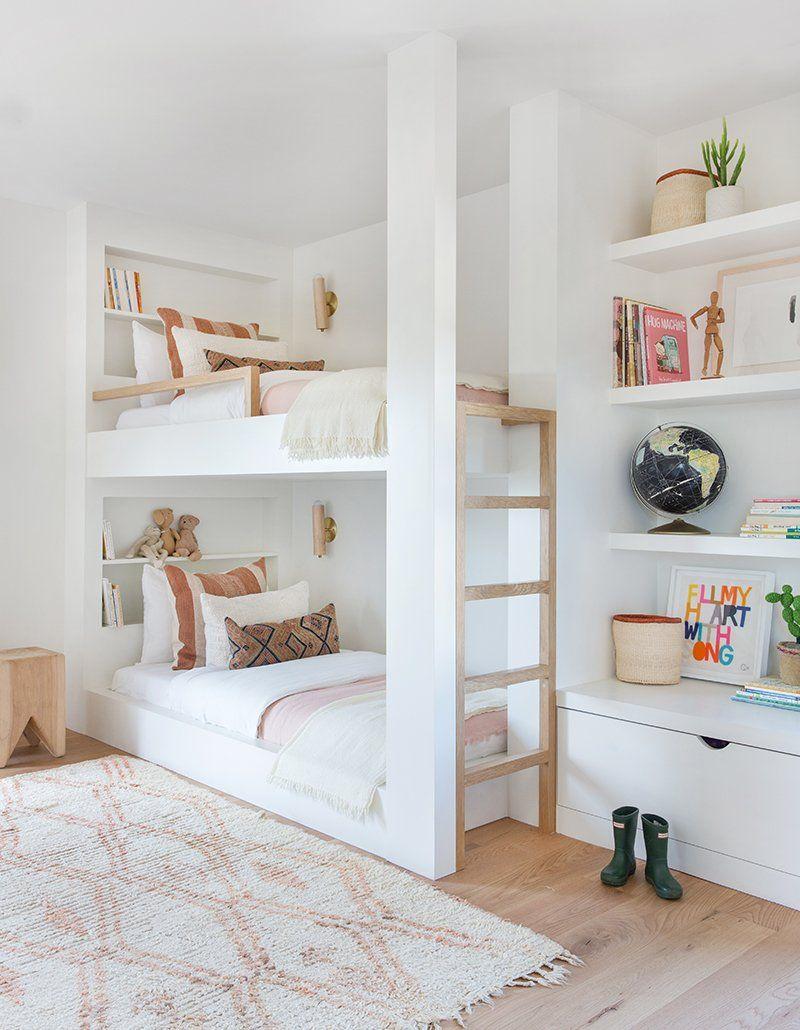 Baby-Room-2341