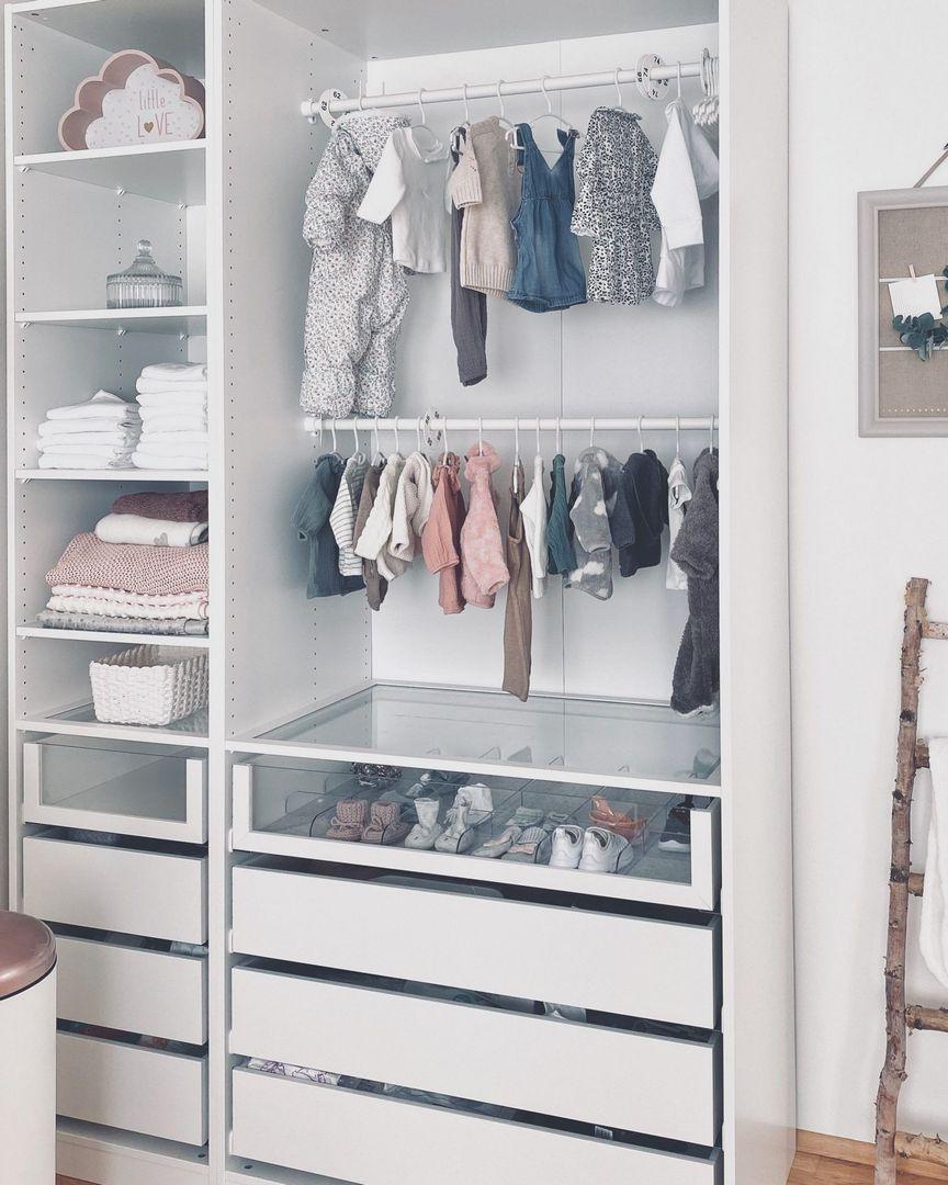 Baby-Room-1689