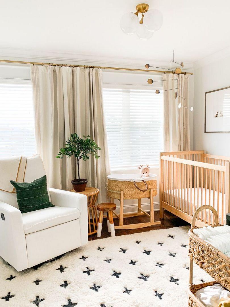 Baby-Room-1725