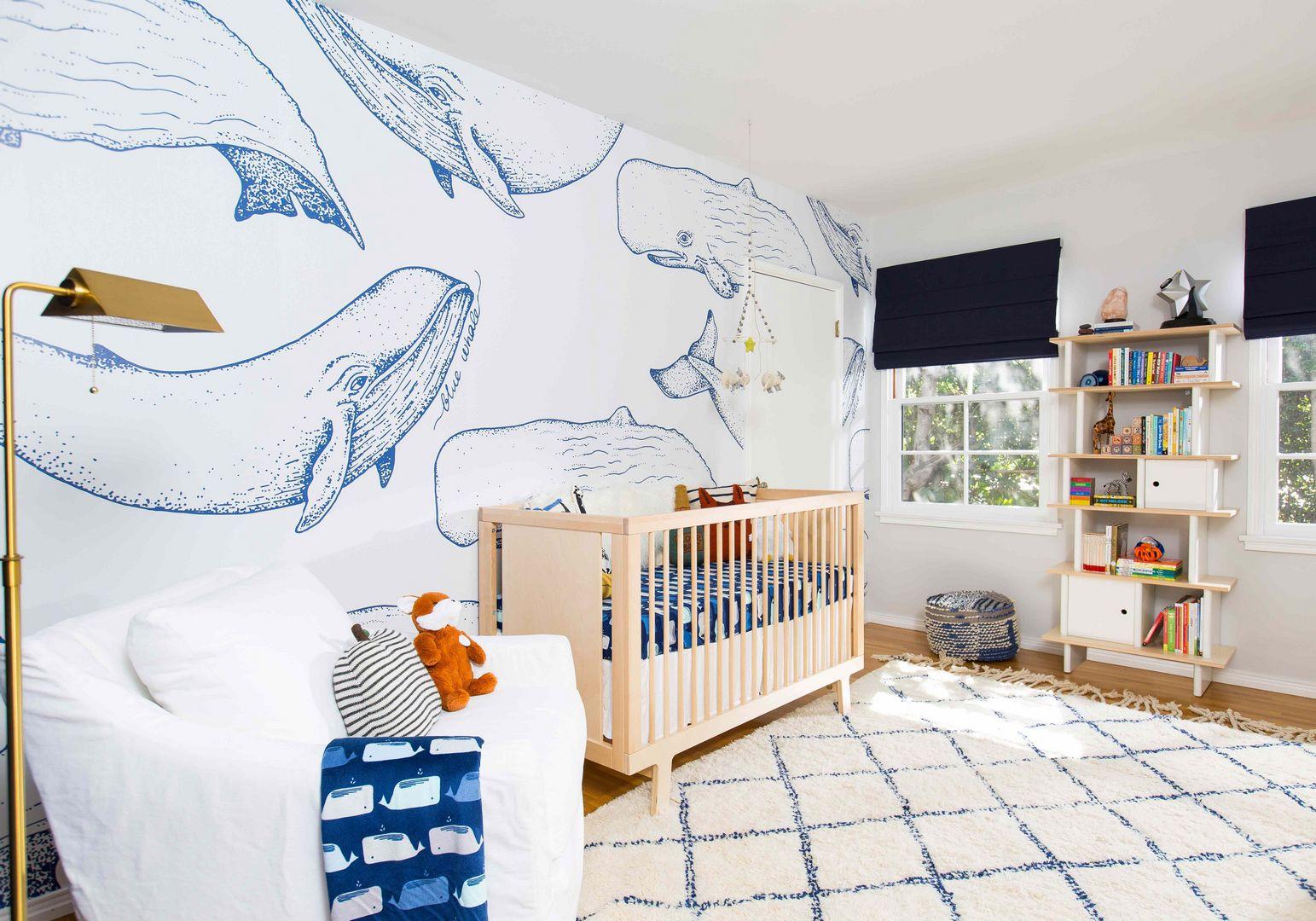 Baby-Room-2174