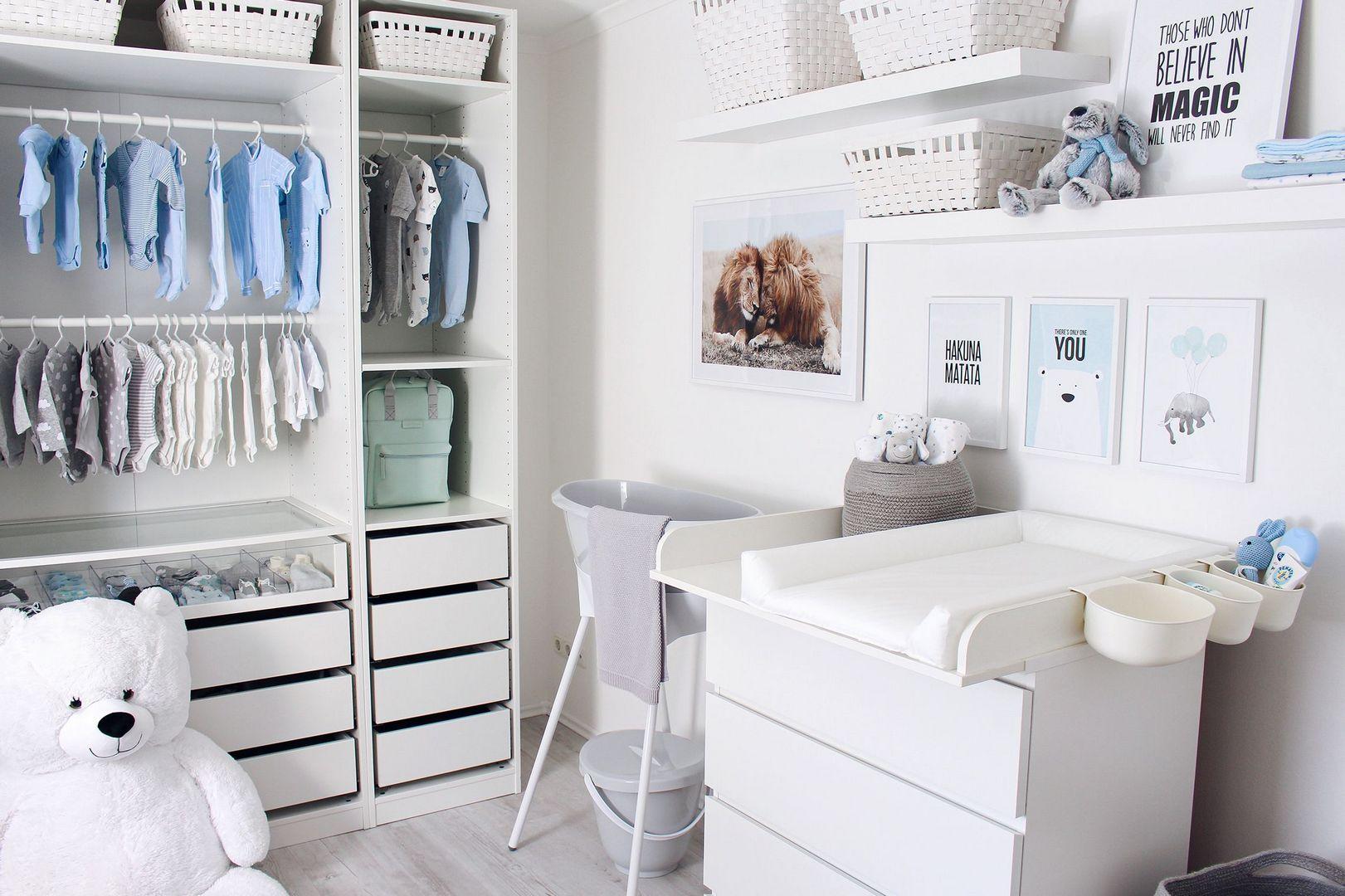 Baby-Room-2112