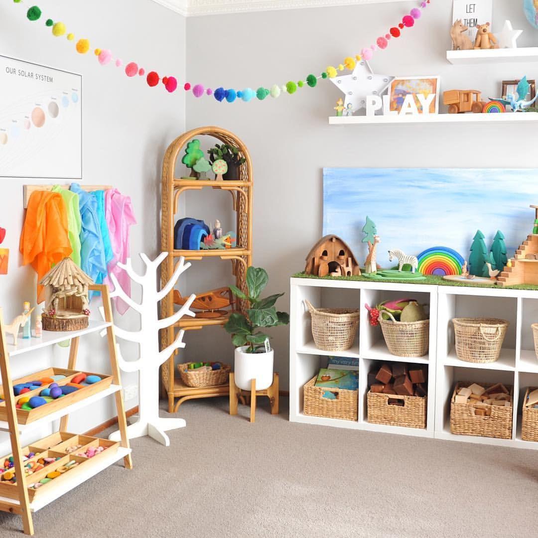 Baby-Room-1711