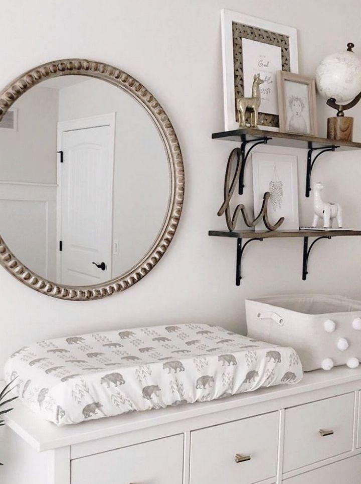 Baby-Room-0528