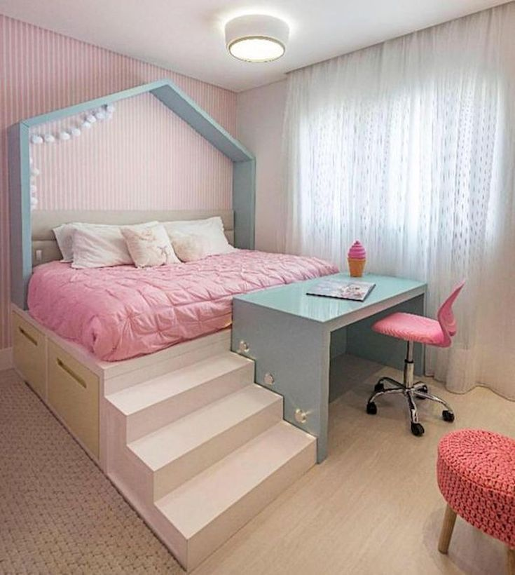 Baby-Room-0561