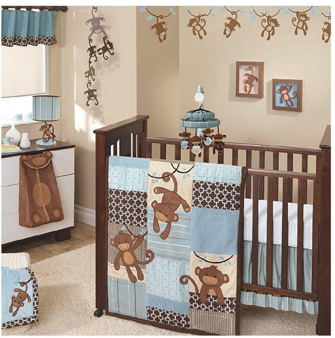 Baby-Room-2071