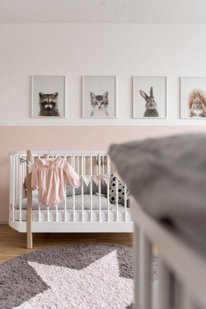 Baby-Room-0702