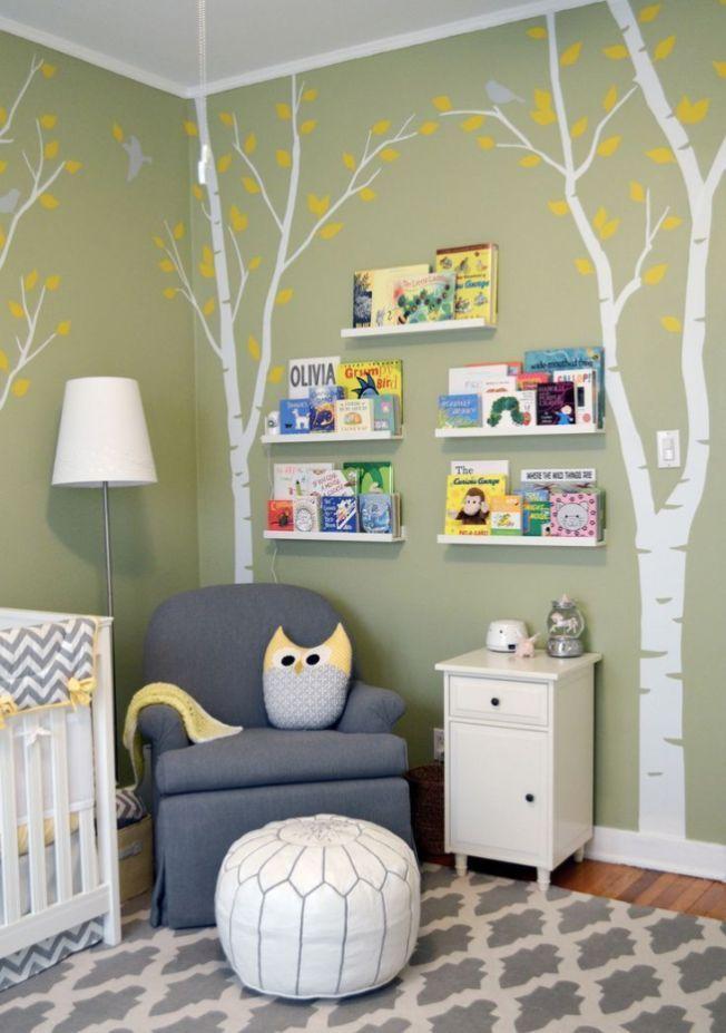 Baby-Room-0559