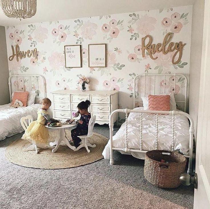 Baby-Room-1818