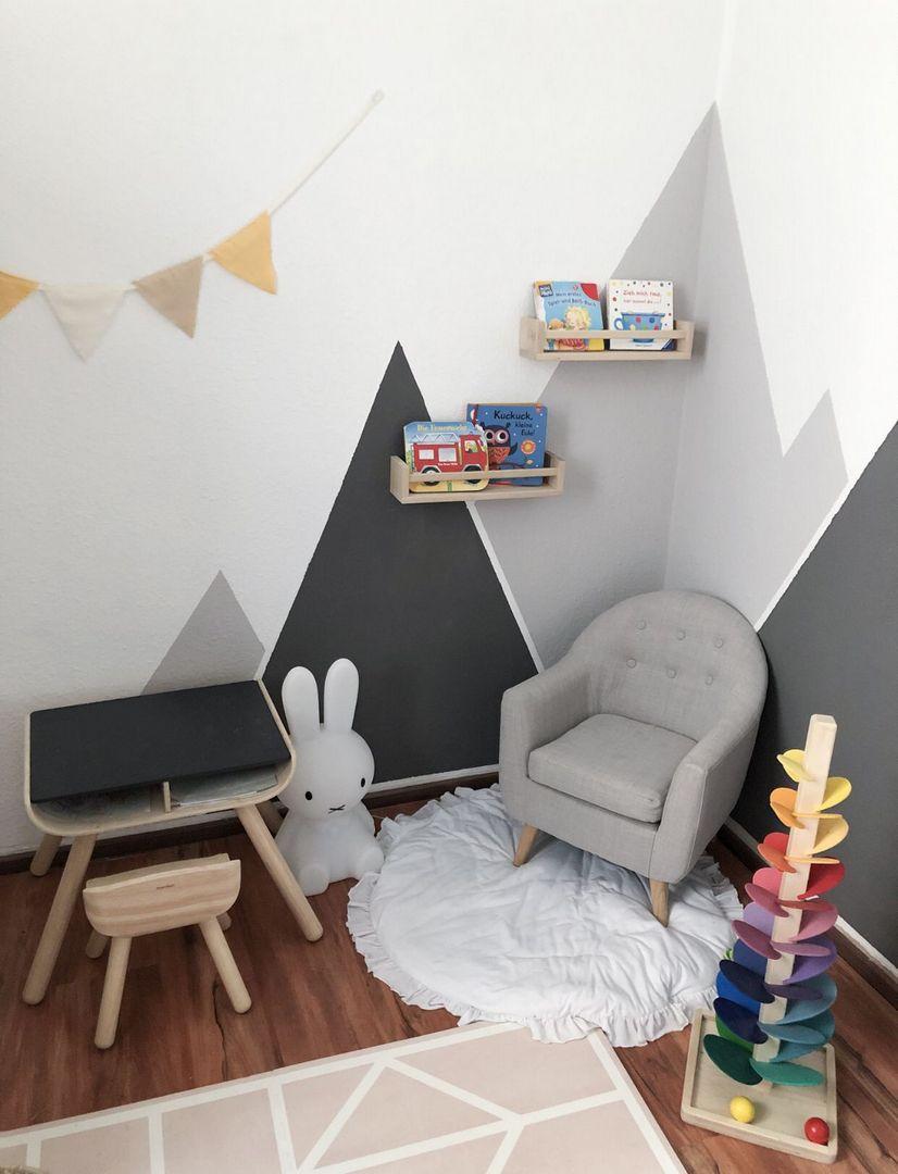 Baby-Room-0828