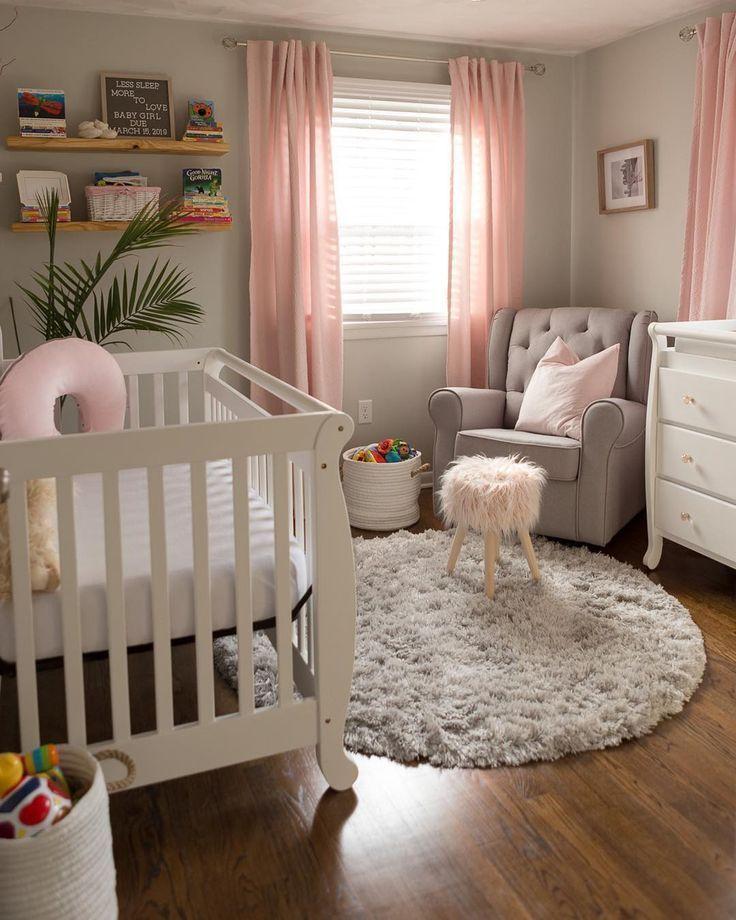 Baby-Room-1160
