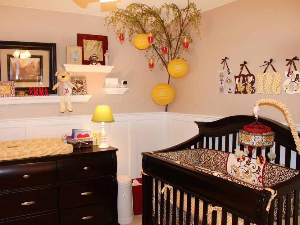 Baby-Room-1153