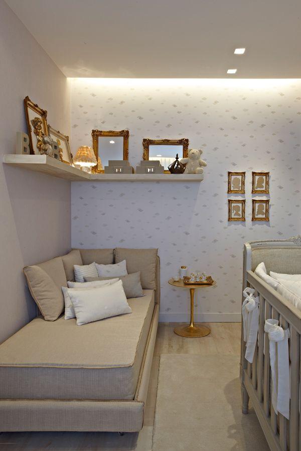 Baby-Room-0200