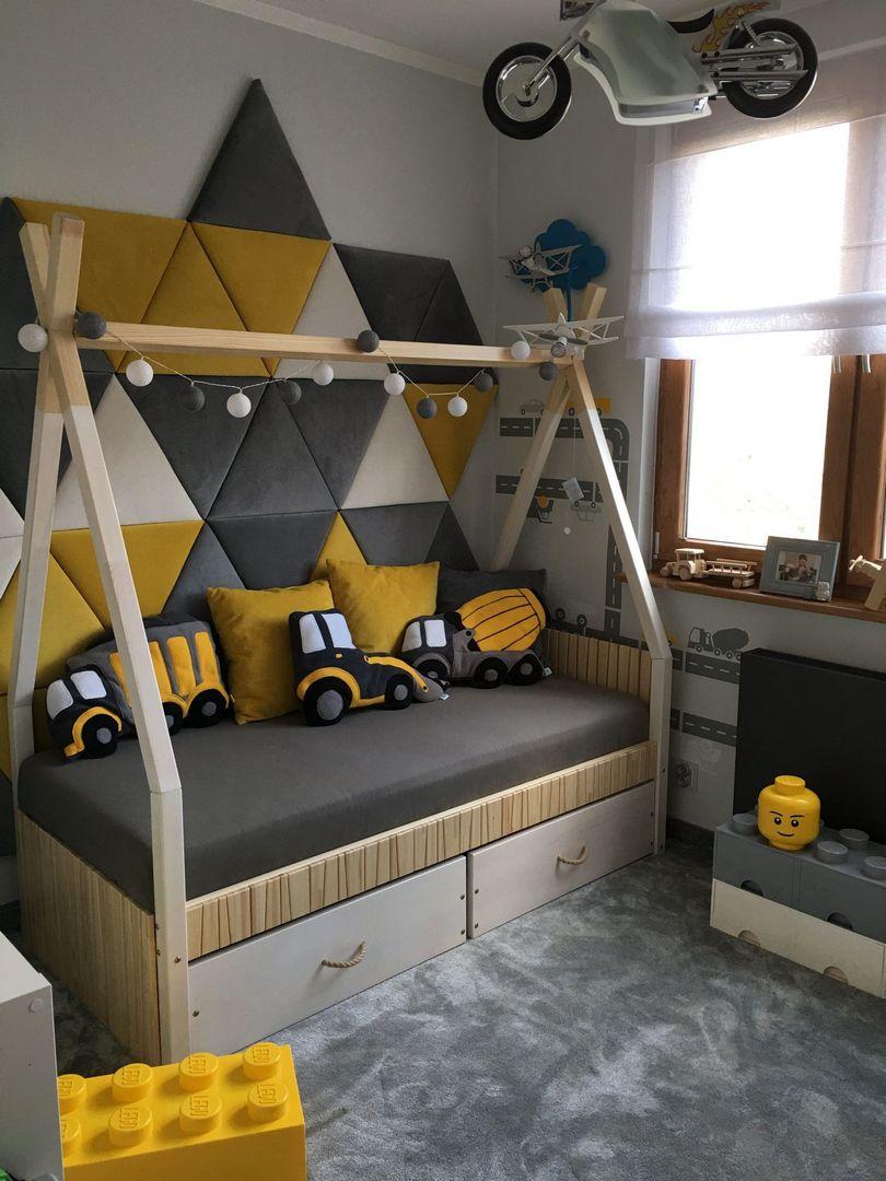 Baby-Room-1621