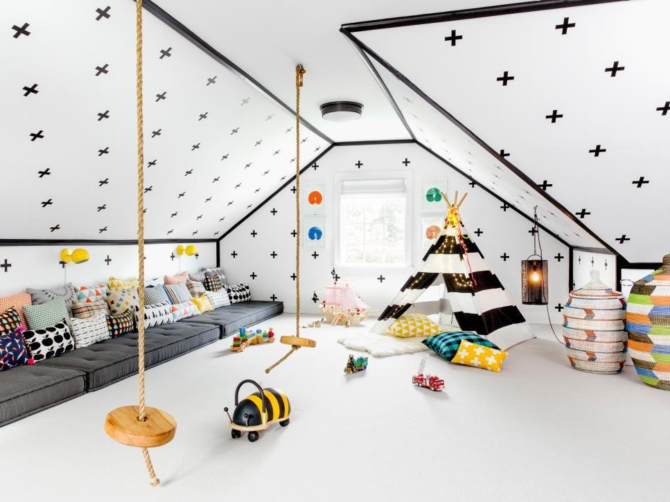 Baby-Room-2219