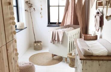 19 Wonderful  Baby Girl Room Decor