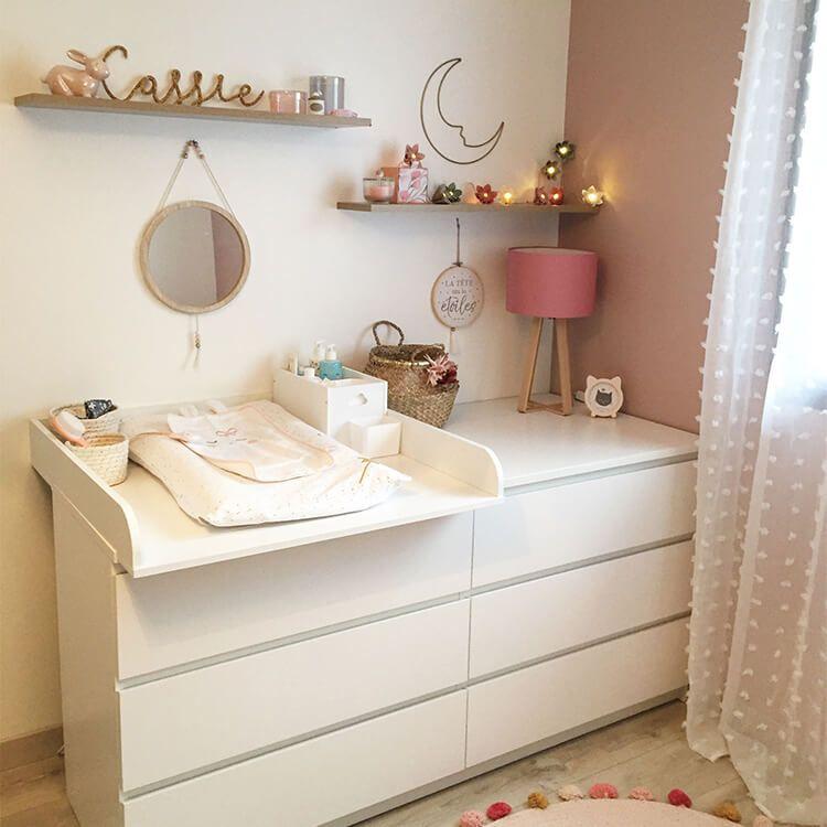 Baby-Room-0221