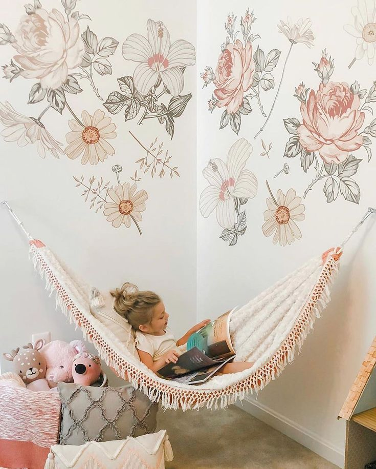 Baby-Room-1584
