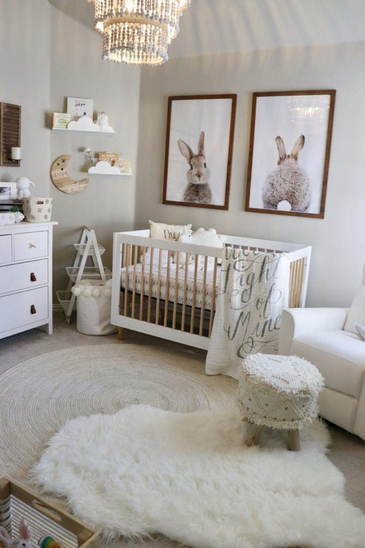 Baby-Room-2478