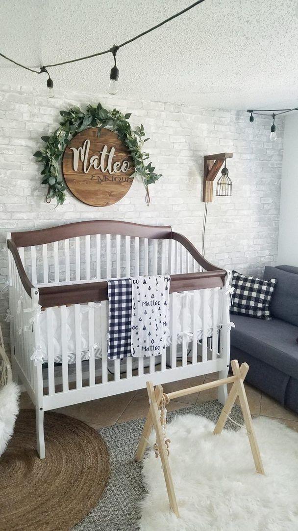 Baby-Room-1735