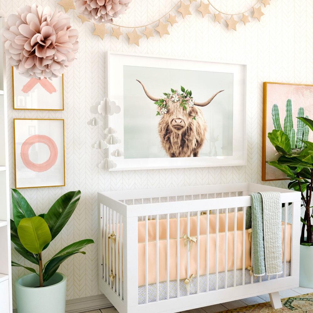 Baby-Room-2634