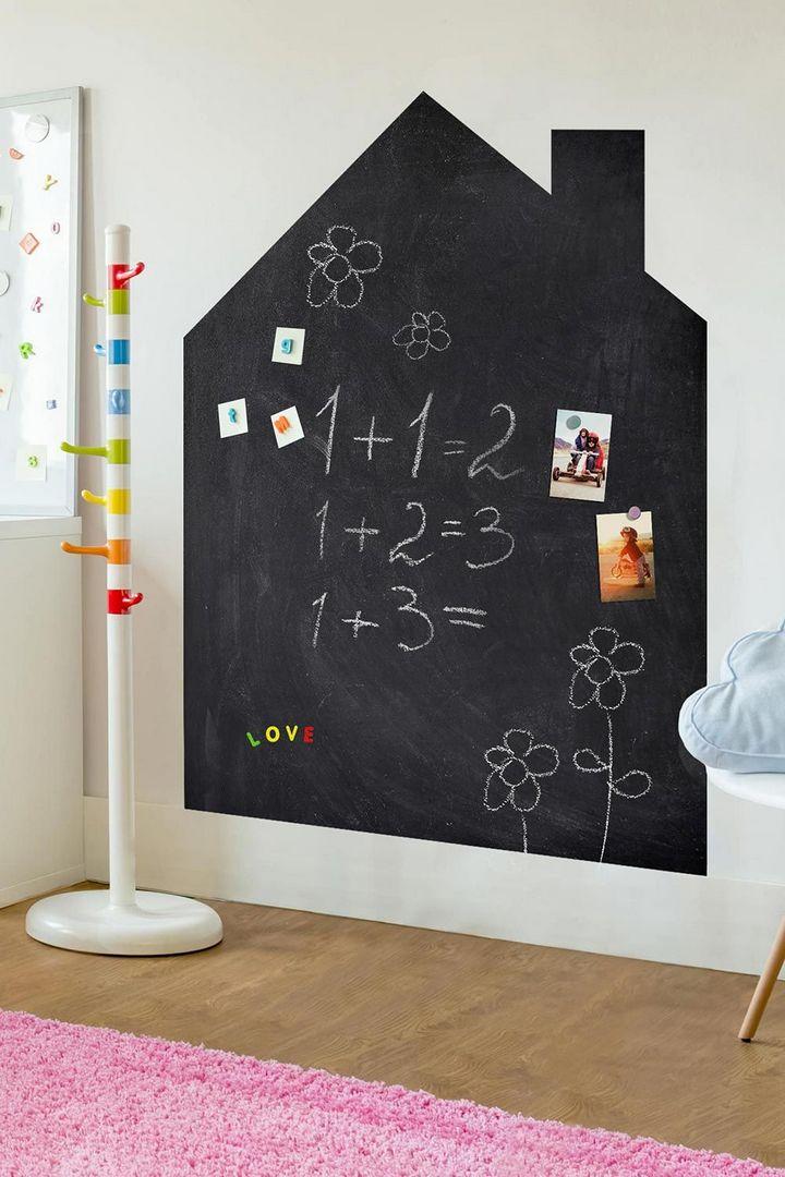 Baby-Room-1282
