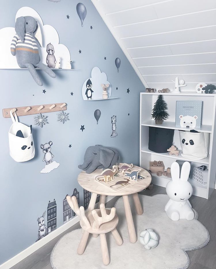Baby-Room-0902