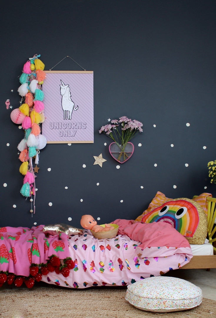 Baby-Room-2592