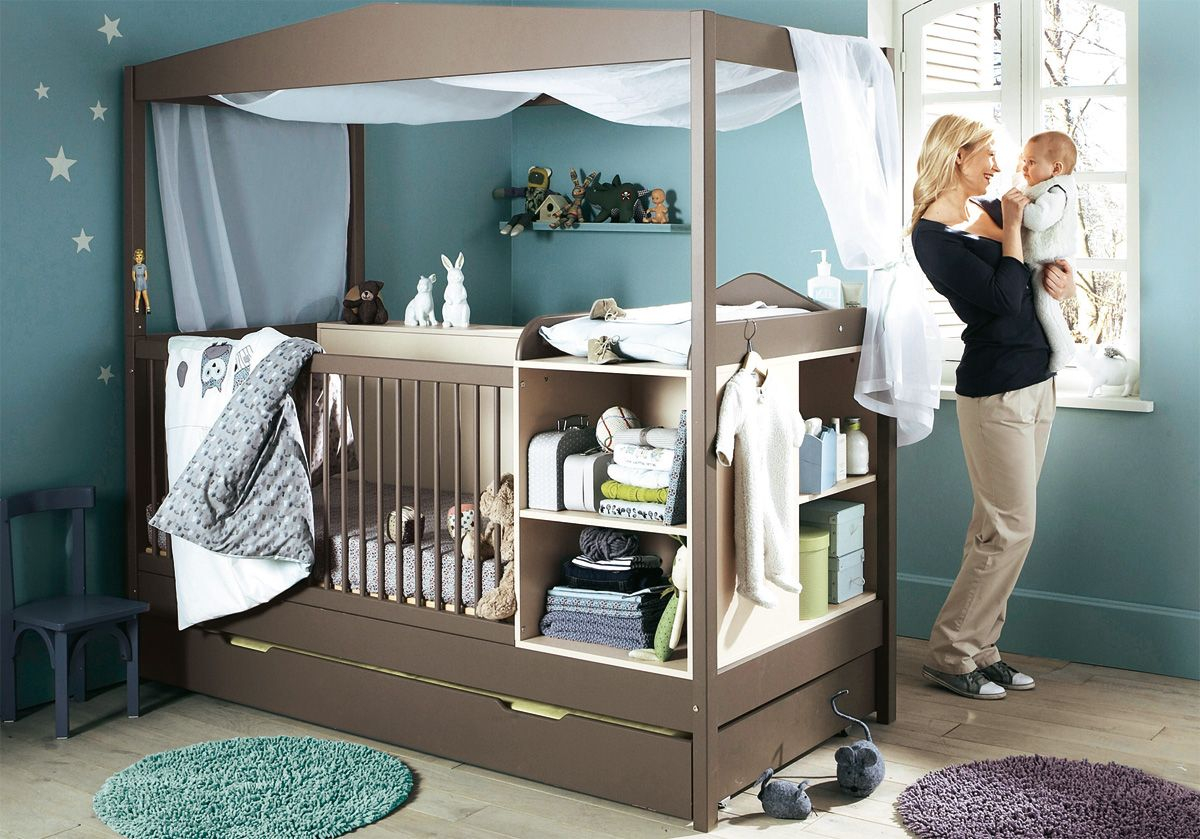 Baby-Room-2462
