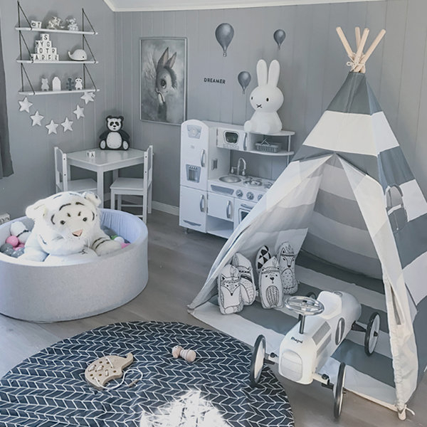 Baby-Room-2027
