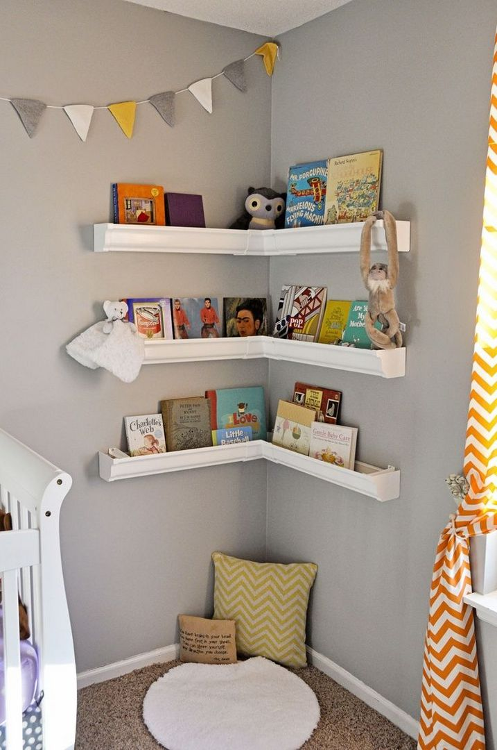 Baby-Room-1323