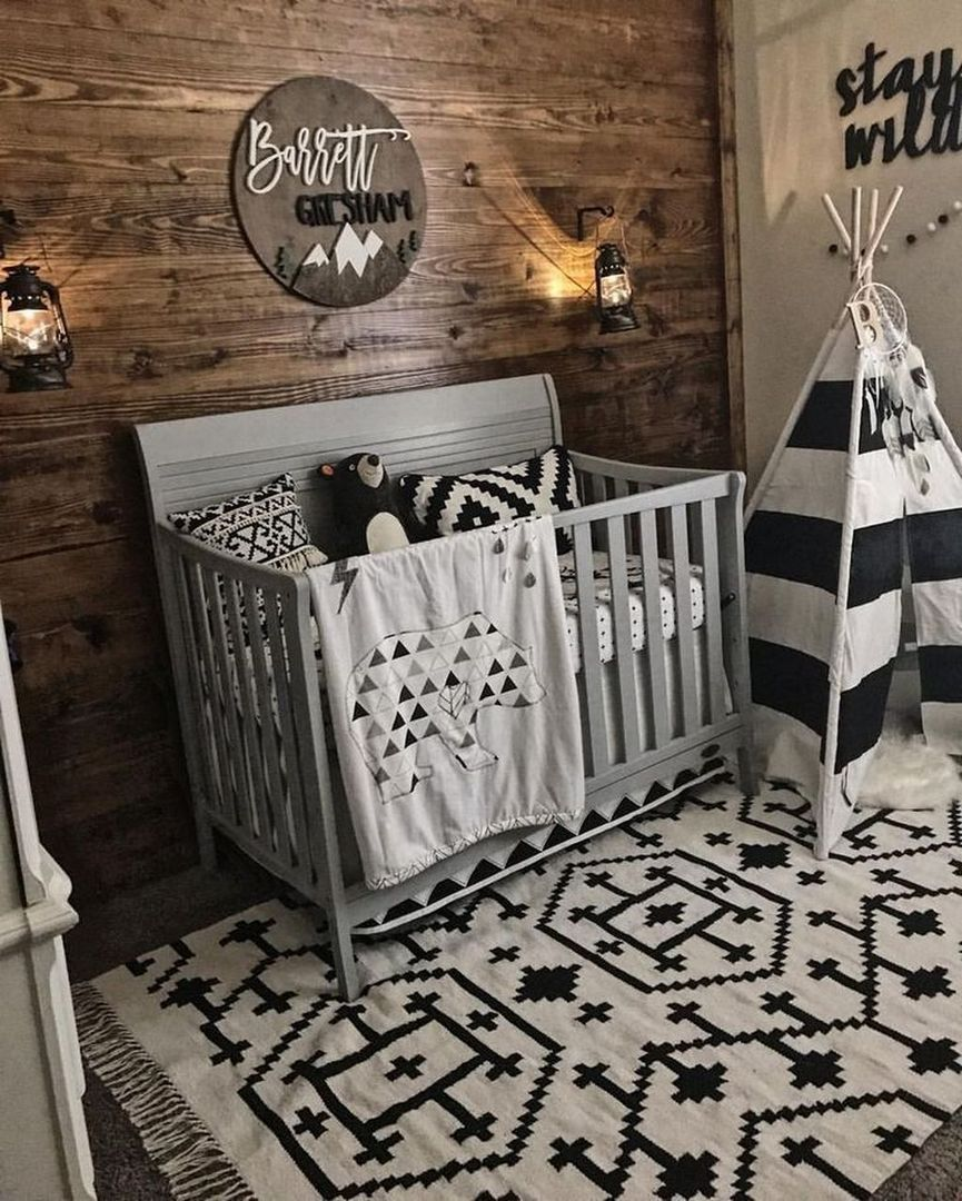Baby-Room-2019