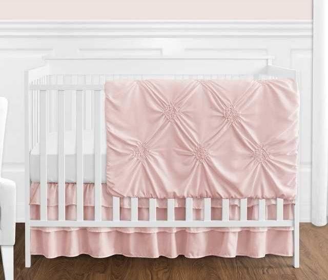 Baby-Room-0035