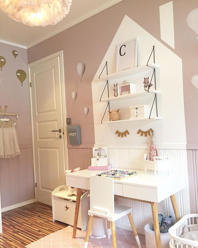 Baby-Room-0437