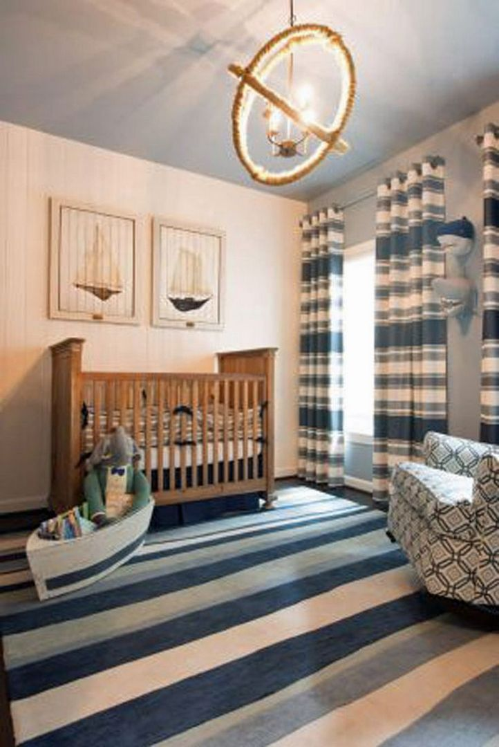 Baby-Room-1152