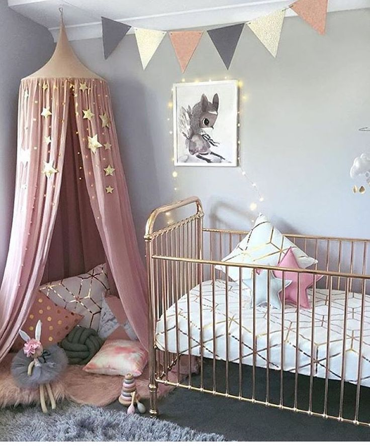 Baby-Room-1375