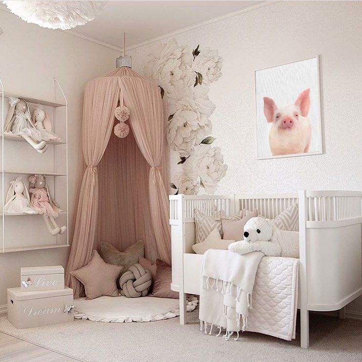 Baby-Room-0950