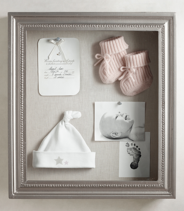 Baby-Room-2388