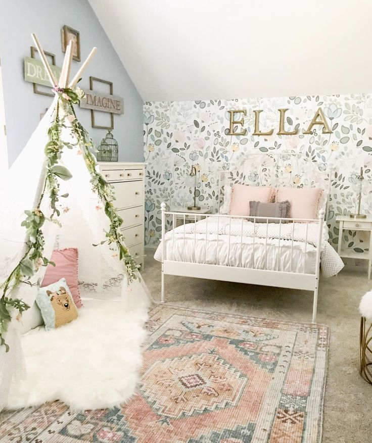 Baby-Room-2299