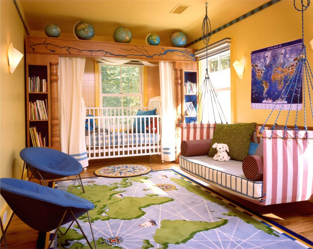 Baby-Room-1898