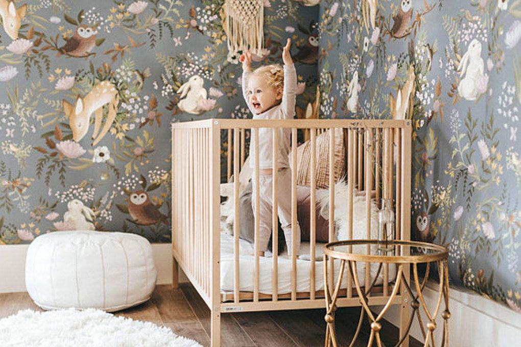 Baby-Room-1730
