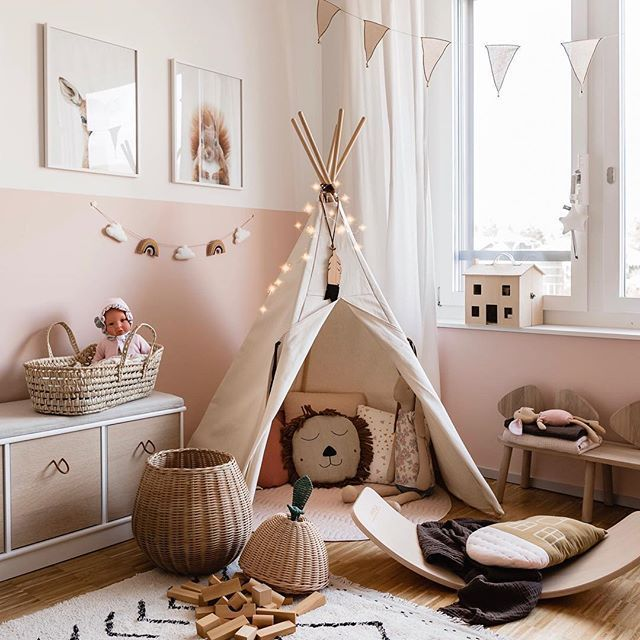 Baby-Room-0525