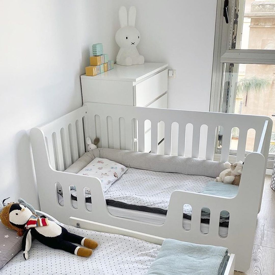 Baby-Room-1799